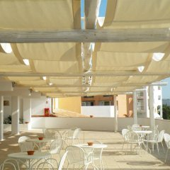 Отель Borgo di Fiuzzi Resort & Spa фото 2