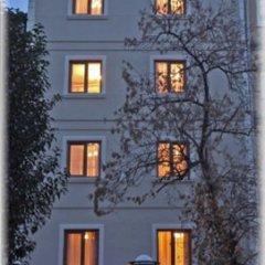 Aldem Boutique Hotel Istanbul Турция, Стамбул - 9 отзывов об отеле, цены и фото номеров - забронировать отель Aldem Boutique Hotel Istanbul онлайн фото 3