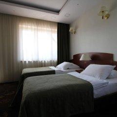 Отель Akme Villa комната для гостей фото 4