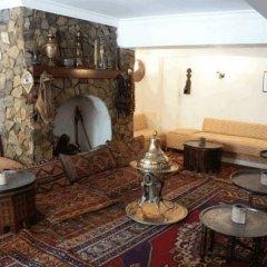 Отель Halici Otel Marmaris комната для гостей фото 4