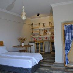 La Vida Butik Otel Турция, Урла - отзывы, цены и фото номеров - забронировать отель La Vida Butik Otel онлайн спа