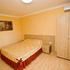 Гостиница Сибирь детские мероприятия