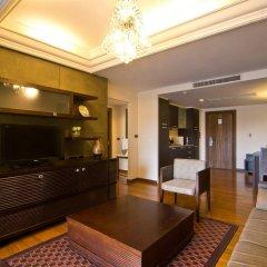 Отель Mantra Pura Resort Pattaya комната для гостей фото 4