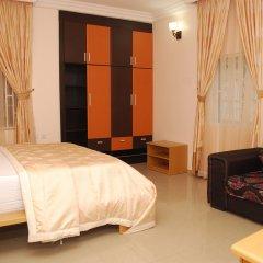 Hemas Hotel комната для гостей фото 2