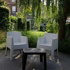 Отель B&B Contrast Бельгия, Брюгге - отзывы, цены и фото номеров - забронировать отель B&B Contrast онлайн фото 12