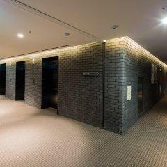 GLAD Hotel Yeouido интерьер отеля фото 3