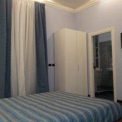 Отель Relais At Via Veneto Италия, Рим - отзывы, цены и фото номеров - забронировать отель Relais At Via Veneto онлайн сейф в номере
