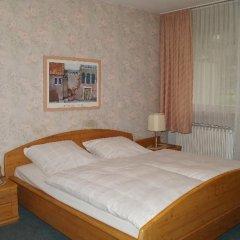 Отель Am Stadion Германия, Леверкузен - отзывы, цены и фото номеров - забронировать отель Am Stadion онлайн
