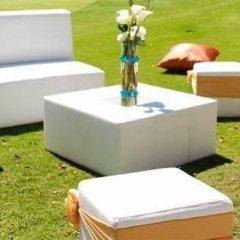 Отель Punta Blanca Golf & Beach Resort Доминикана, Пунта Кана - отзывы, цены и фото номеров - забронировать отель Punta Blanca Golf & Beach Resort онлайн детские мероприятия фото 2