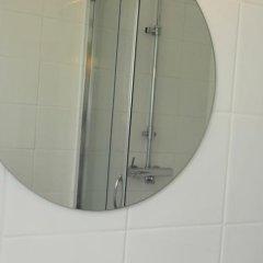 Отель Villa Bellagio Paris Xi Париж ванная