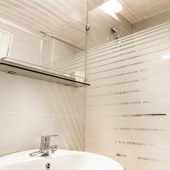 Benikea Premier Hotel Bernoui ванная
