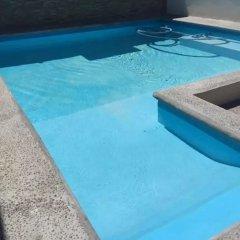 Отель Condo Grand Master Масатлан бассейн фото 2