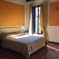 Отель Alla Corte Rossa Италия, Венеция - отзывы, цены и фото номеров - забронировать отель Alla Corte Rossa онлайн комната для гостей фото 4
