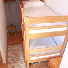 Hostel Quasimodo фото 15