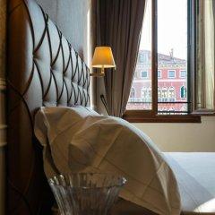Отель Riva del Vin Boutique Hotel Италия, Венеция - отзывы, цены и фото номеров - забронировать отель Riva del Vin Boutique Hotel онлайн ванная фото 2