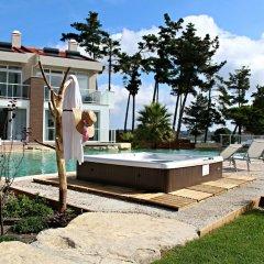 Отель Obidos Lagoon Wellness Retreat Обидуш фото 6