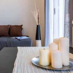 Отель Andria City Apartment Греция, Закинф - отзывы, цены и фото номеров - забронировать отель Andria City Apartment онлайн