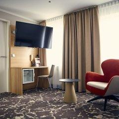 Отель Bed & Breakfast Erber Германия, Исманинг - отзывы, цены и фото номеров - забронировать отель Bed & Breakfast Erber онлайн