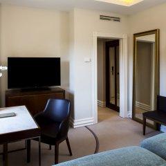 Tivoli Lisboa Hotel комната для гостей фото 5