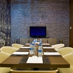 Radisson Blu Hotel Istanbul Asia питание фото 2