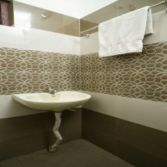 OYO 13548 Leaf Garden Cottage in Munnar, India from 39$, photos, reviews - zenhotels.com bathroom photo 2