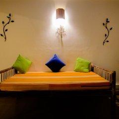 Отель Antic Guesthouse спа
