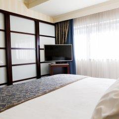 Отель Le Châtelain комната для гостей фото 2