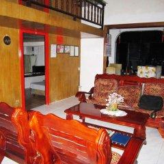 Отель DJ3 Southtown Room and Board Hotel Филиппины, Сикихор - отзывы, цены и фото номеров - забронировать отель DJ3 Southtown Room and Board Hotel онлайн питание