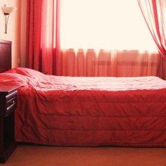 Гостиница Золотая Набережная удобства в номере