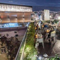 Отель Herodion Athens фото 2