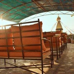 Отель Bodhi Inn & Suite Непал, Катманду - отзывы, цены и фото номеров - забронировать отель Bodhi Inn & Suite онлайн детские мероприятия