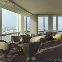 Отель Four Points by Sheraton Kuwait фото 5