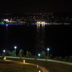 Ankara Vilayetler Evi Турция, Анкара - отзывы, цены и фото номеров - забронировать отель Ankara Vilayetler Evi онлайн