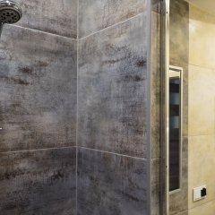 Отель Apartamenty VNS Польша, Гданьск - 1 отзыв об отеле, цены и фото номеров - забронировать отель Apartamenty VNS онлайн фото 25
