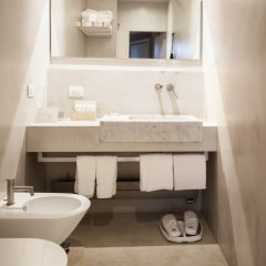 Отель Riva Lofts Florence Флоренция ванная фото 2