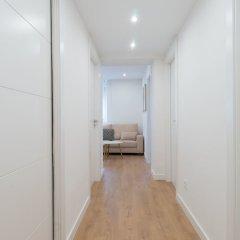 Апартаменты Arrasate - Iberorent Apartments интерьер отеля