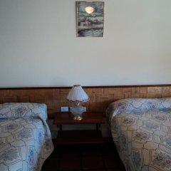 Hotel Cascada Inn комната для гостей фото 3