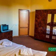 Отель Garnitoun Армения, Лусарат - отзывы, цены и фото номеров - забронировать отель Garnitoun онлайн комната для гостей фото 2