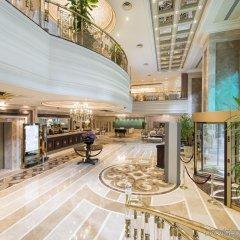 Elite World Istanbul Hotel Турция, Стамбул - отзывы, цены и фото номеров - забронировать отель Elite World Istanbul Hotel онлайн питание