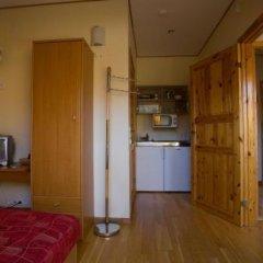 Отель Love Island Guesthouse Литва, Друскининкай - отзывы, цены и фото номеров - забронировать отель Love Island Guesthouse онлайн