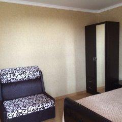 Гостевой дом Антонина комната для гостей