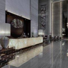 Steigenberger Hotel Business Bay, Dubai спа