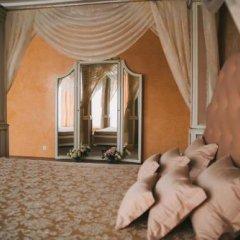 Гостиница «VENA» в Ставрополе отзывы, цены и фото номеров - забронировать гостиницу «VENA» онлайн Ставрополь комната для гостей фото 5