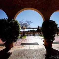 Отель Castell de LOliver Испания, Сан-Висенс-де-Монтальт - отзывы, цены и фото номеров - забронировать отель Castell de LOliver онлайн
