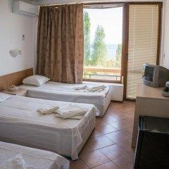 Hotel Temida Генерал-Кантраджиево фото 27