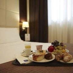 Отель Ih Hotels Milano Watt 13 Милан в номере фото 2