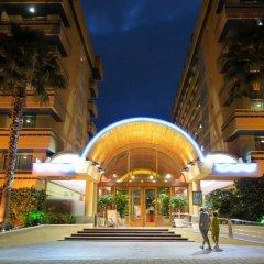 Отель 4R Playa Park фото 10