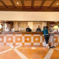 Отель Vila Galé Atlântico Португалия, Албуфейра - отзывы, цены и фото номеров - забронировать отель Vila Galé Atlântico онлайн гостиничный бар
