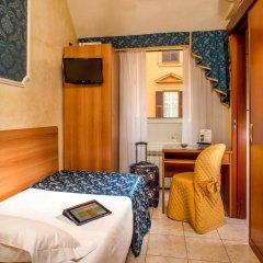Hotel Assisi комната для гостей фото 3