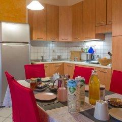 Отель With 3 Bedrooms in Filottrano, With Enclosed Garden and Wifi Италия, Монтекассино - отзывы, цены и фото номеров - забронировать отель With 3 Bedrooms in Filottrano, With Enclosed Garden and Wifi онлайн в номере